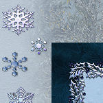 "Jaguarwoman's ""Snowflake Papers"""