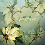 "Jaguarwoman's ""Winter Wedding"""