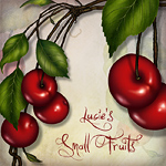 Lucie's Small Fruits