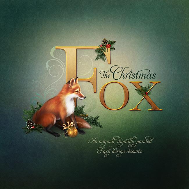 Fox The Fox Precious Little Diamond Man On The Run